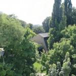 Ausblick TOP18 Panorama