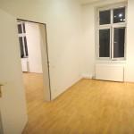Zimmer rechts