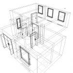 3D Darstellung TOP18