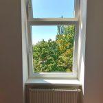 Schlafzimmer Fenster
